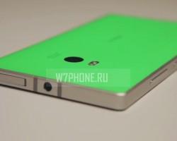 Сравнение видеосъёмки Nokia Lumia 930 и Samsung Galaxy Note 4