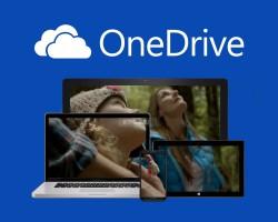 100 гигабайт дополнительного места в OneDrive доступны всем желающим