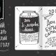 364 дня — веселый календарь на каждый день