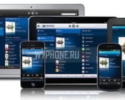 Версия приложения Sonos для платформы Windows Phone перешла на стадию тестирования