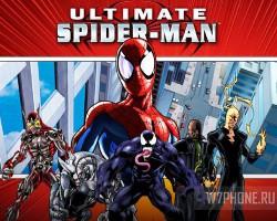 Игру «Совершенный Человек-Паук» ждёт крупное обновление