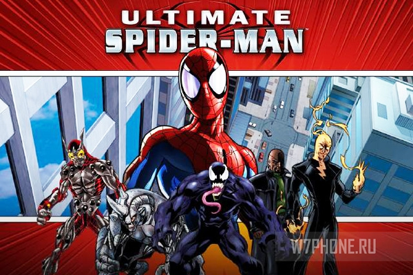 unlimate-spiderman2