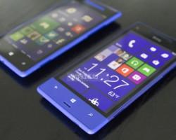 Пользователи Windows 10 Mobile смогут легко вернуться на WP 8.1