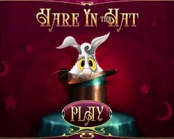 Обзор игры «Кролик вшляпе» для Windows Phone иWindows