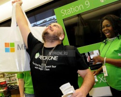 Xbox One стала лидером продаж по итогам ноября