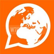 Youmigo для Windows Phone - идеальный способ найти друзей за границей и узнать что-то ценное