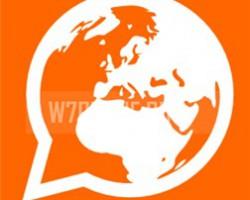 Youmigo для Windows Phone — идеальный способ найти друзей за границей и узнать что-то ценное