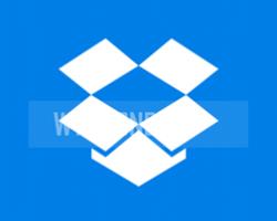 Dropbox выпустил официальное приложение на Windows Phone