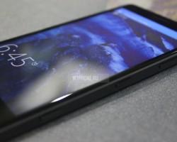Microsoft готовит квыпуску новый вариант смартфона Lumia 830