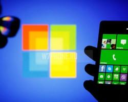 Lumia 435 прошла сертификацию в Бразилии