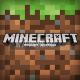 Обзор игры Minecraft на Windows Phone 8.1