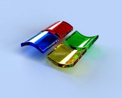 Специалисты Google снова нашли уязвимость вWindows