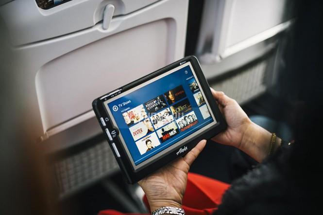 Alaska Airlines_1