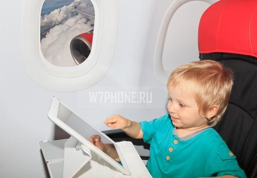 Alaska Airlines_3