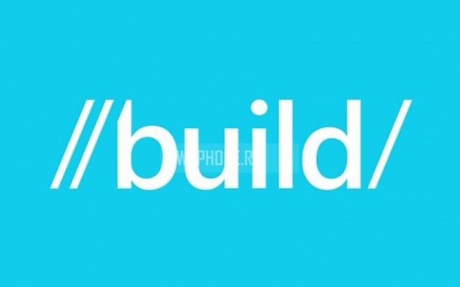 Регистрация BUILD 2015 начинается 22 января