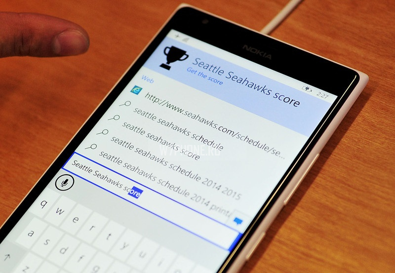 Cortana-new-windows10