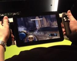 Среднестатистический геймер проводит в обнимку с планшетом не менее 2 часов в сутки