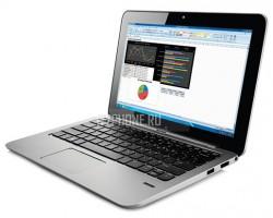 Гибрид HP Elite x2 1011 G1 – конкурент Microsoft Surface Pro 3