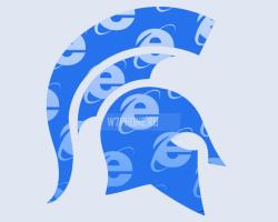 Слухи: как в конечном итоге назовут браузер Spartan?