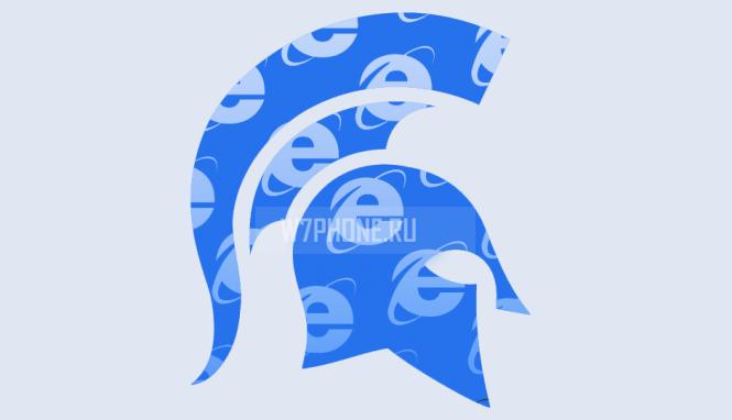 IE_Spartan