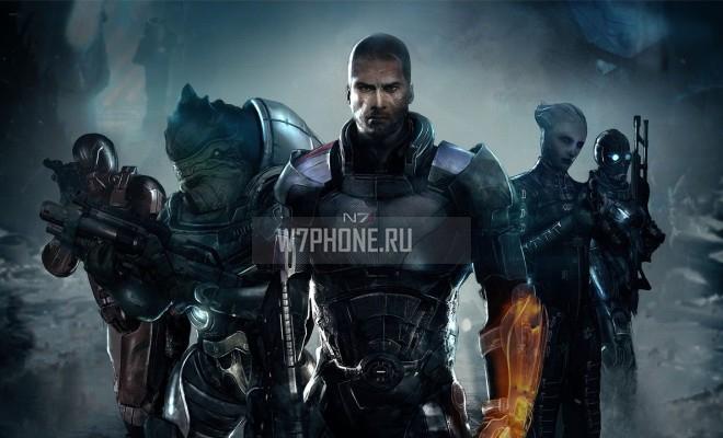 Mass-Effect-4-660x400