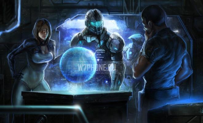 Mass-Effect-41-660x400