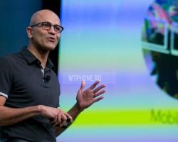 Вчетвёртом квартале было продано рекордное количество смартфонов Lumia