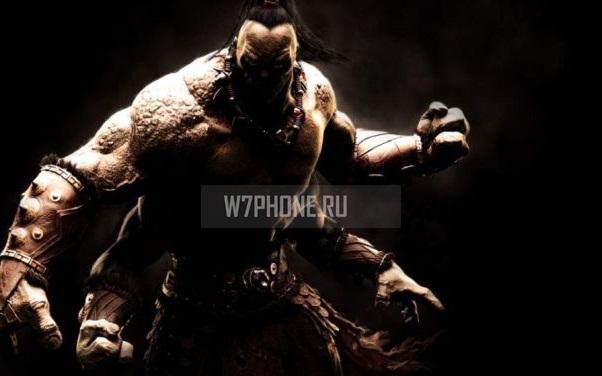 Mortal Kombat X_01