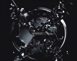 Mortal Kombat X для Xbox – новый трейлер и важная информация