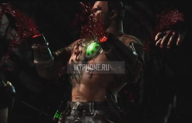 Mortal Kombat X_03