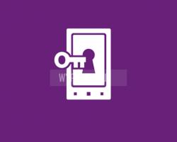 Microsoft интригует новым приложением Phone Insider