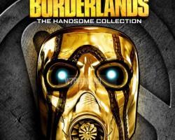 Анонсирован выход на консолях The Handsome Collection – полнейшего собрания серий игр Borderlands