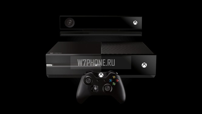 В феврале в Xbox One появятся игровые сообщества