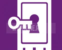 Приложение Phone Insider теперь называется Windows Insider