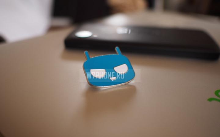 cyanogen-logo