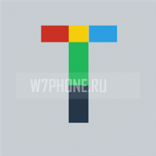 2BeDone— удобный планировщик задач для Windows Phone