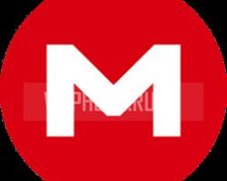 На Windows Phone вышло приложение облачного сервиса MEGA