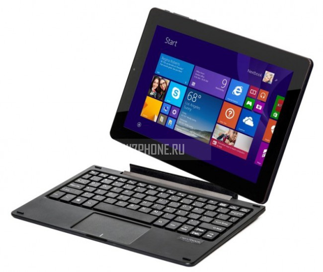 e-fun-Nextbook-2-in-1-windows-presser-660x555-650x547
