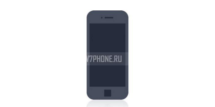 generic-phone_thumb