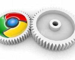 Spartan получит поддержку расширений для Chrome?