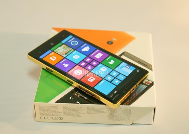 image-1421149202-Lumia-930-new-1