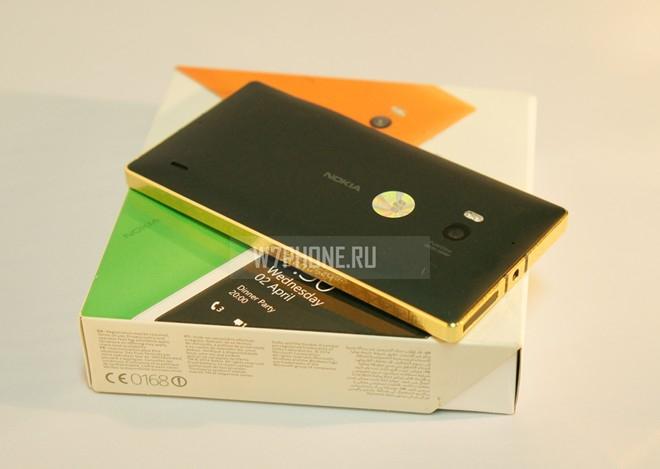 image-1421149202-Lumia-930-new-2
