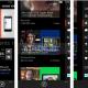 MetroTube для Windows Phone обновился доверсии 4.5