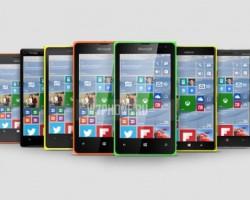 ВWindows 10будет реализована функция отката доWindows Phone8.1