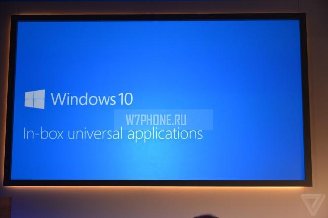 microsoft-windows-10-live-verge-_0578