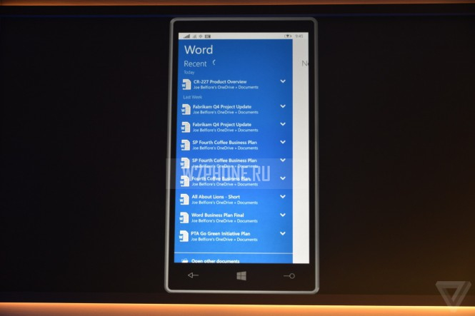 microsoft-windows-10-live-verge-_0582