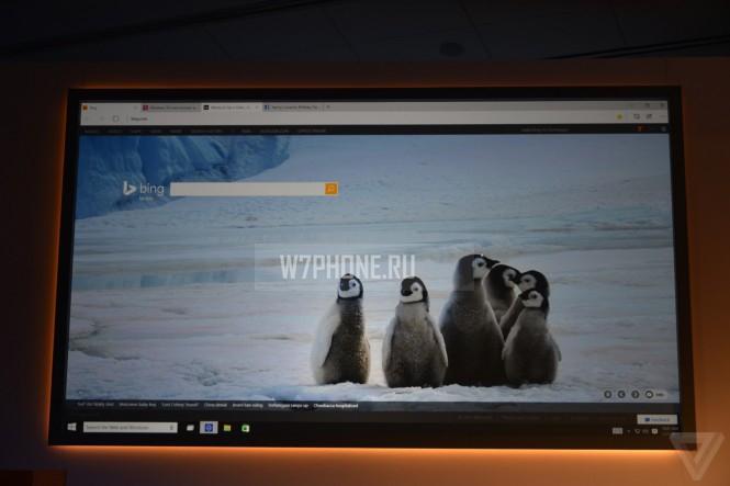 microsoft-windows-10-live-verge-_0817