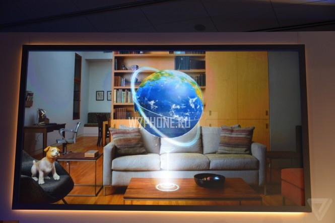 microsoft-windows-10-live-verge-_1362