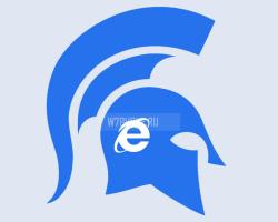 Чем Spartan будет отличаться от остальных браузеров?