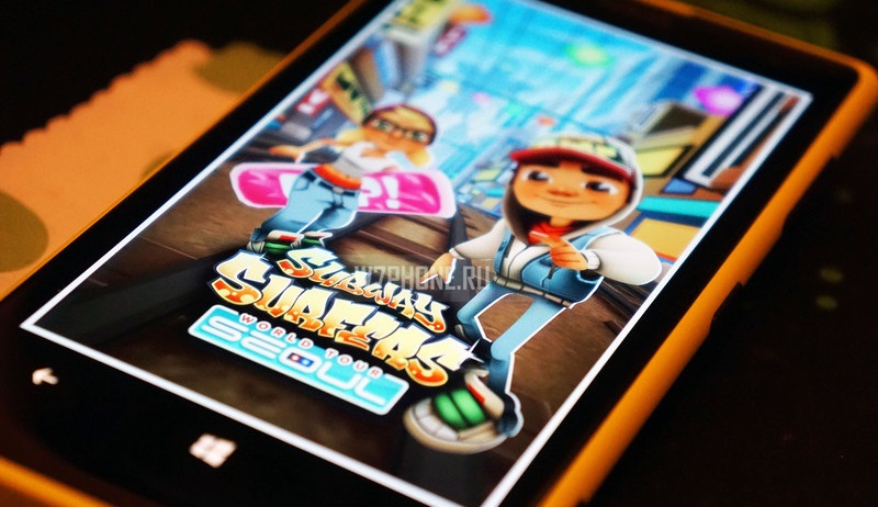 subway-surfers-wp-seoul-hero